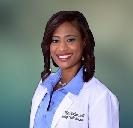 Dr-Thiema_Goldson-2018-1-443x424