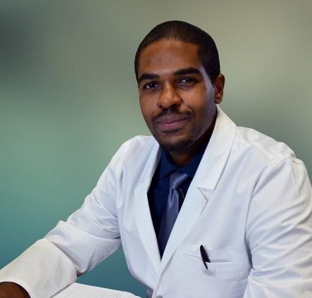 Dr_Desir_website-1-443x424